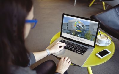 CRCT Toulouse INSERM