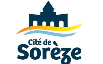 Cité de Sorèze